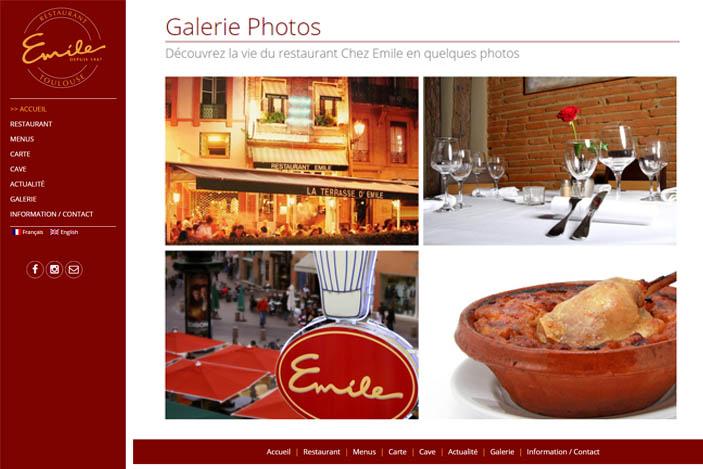 nouveau-site-restaurant-emile-opt_7d031d02e51dd0d904ce76fbe619d4a2
